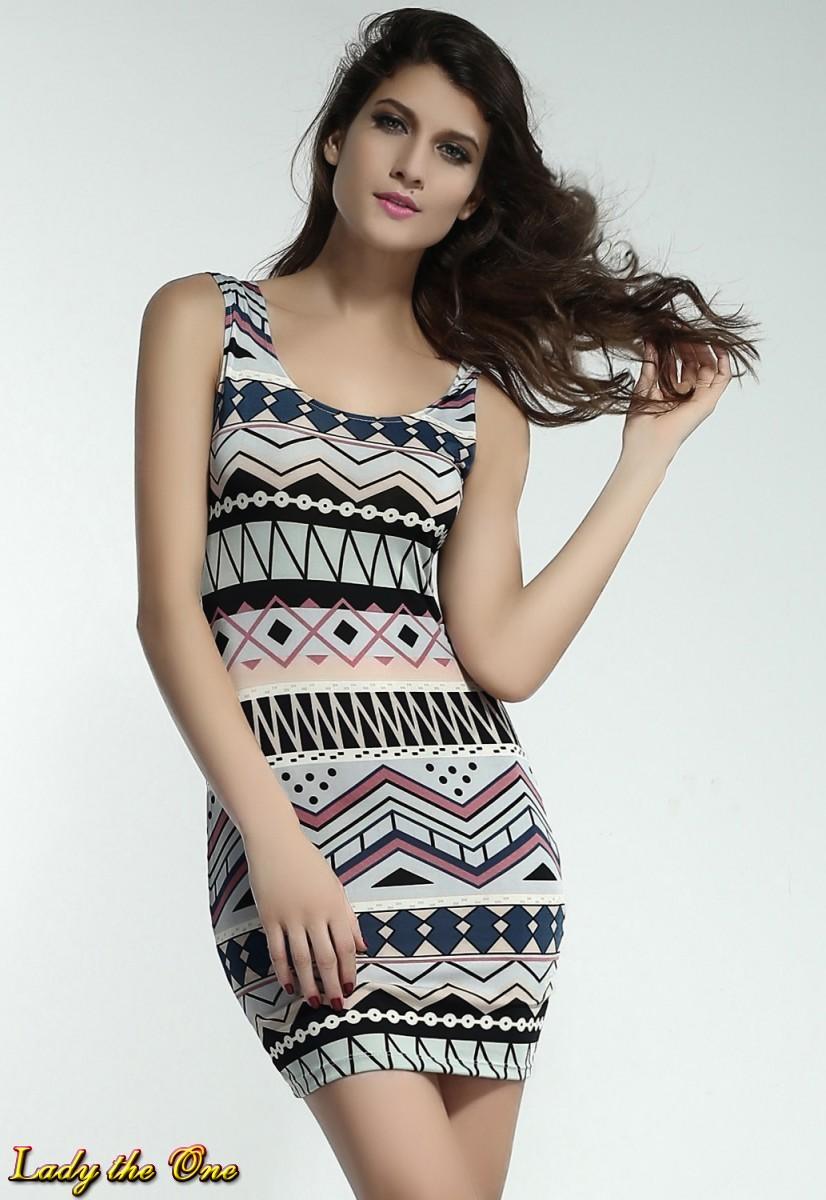Платья размер